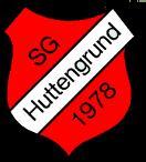 SGH-Emblem