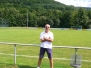 Saison 2006/2007 2.
