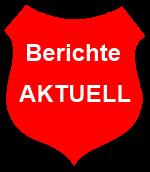 Logo Bericht Aktuell