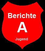 Logo Bericht A