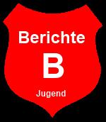 Logo Bericht B