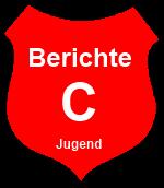 Logo Bericht C