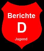 Logo Bericht D