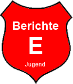 Logo Bericht E