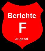 Logo Bericht F