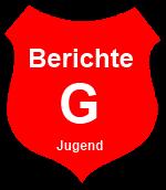 Logo Bericht G