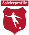 Spielerprofile