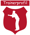 Trainerprofil