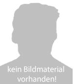 Rainer Hofmann SG Huttengrund