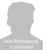 Andreas Fink SG Huttengrund