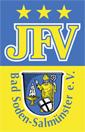 JFV Logo
